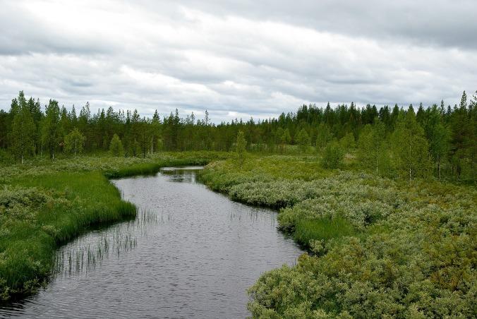 finland-1261943_1920