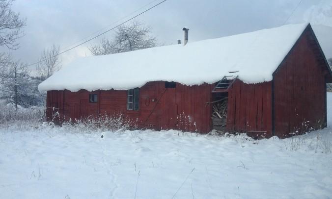 tallfors-house-winter