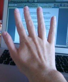 caroline-mcevoy-the-novel-project-hand