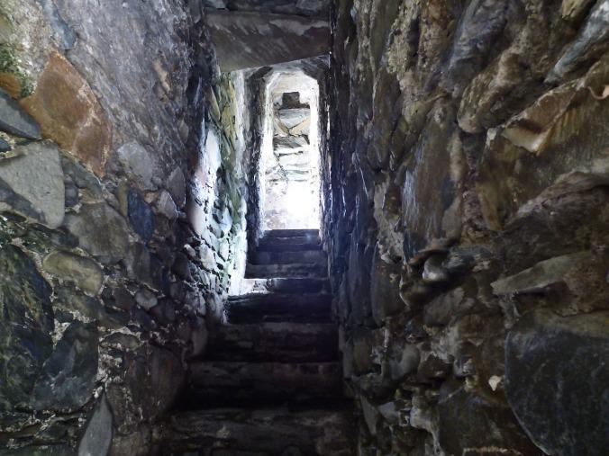 stairway-649734_1280