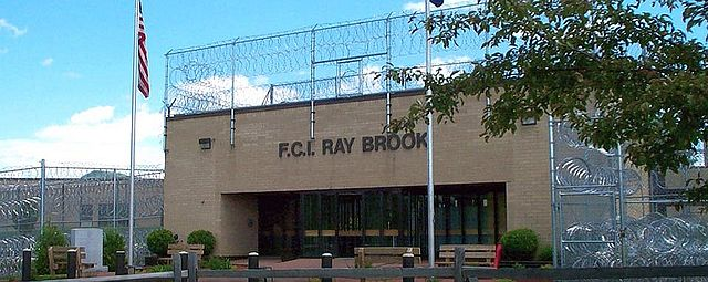 640px-fci-ray-brook