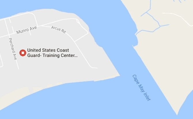 coast-guard-centre