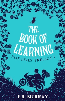 BookofLearningCover