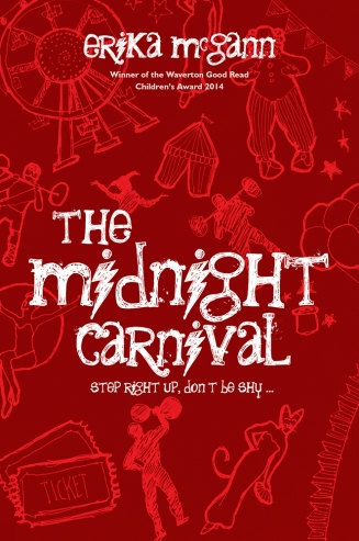 TheMidnightCarnival