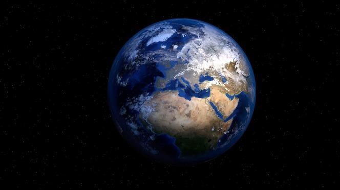 earth-1617121_1280
